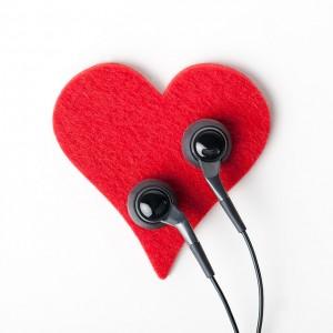 escuchar al corazón, decisiones correctas, emprender online