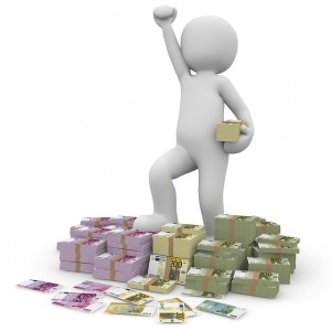 libertad financiera, emprender online, creencias limitantes