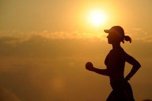 deporte, bienestar, emprender