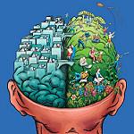 intuición,creatividad, emprender online