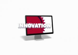innovación, negocio en internet, marketing online