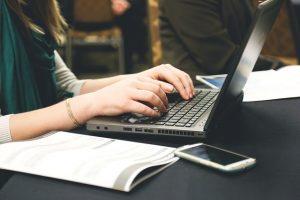 emprender online, era digital