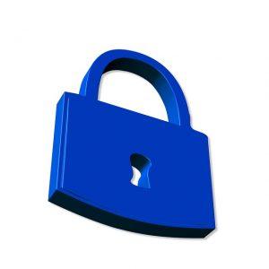 seguridad versus libertad financiera