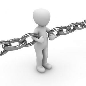 libertad, emprender online