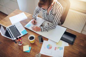 emprender online, negocio online