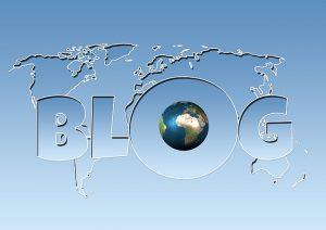 BLOG, INTERNET MARKETING, EMPRENDE ONLINE