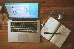 negocio online, blog, brandig